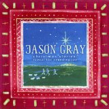 Christmas Stories: Repeat the Sounding Joy Lyrics Jason Gray