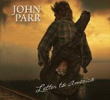 Letter To America Lyrics John Parr