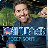 Hometown Girl 