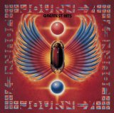 Journey Lyrics Journey