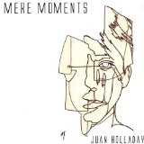 Miscellaneous Lyrics Juan Holladay