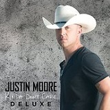 Kinda Don't Care Lyrics Justin Moore