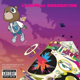 Graduation Lyrics Kanye West