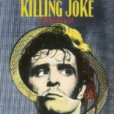 Outside The Gate Lyrics Killing Joke