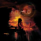 Kitaro Quintessential Lyrics Kitaro