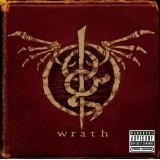 Wrath Lyrics Lamb Of God