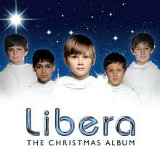 Libera: The Christmas Album Lyrics Libera