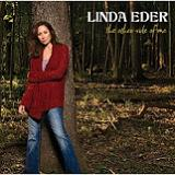 The Other Side Of Me Lyrics Linda Eder