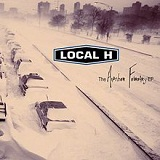 The Another February (EP) Lyrics Local H