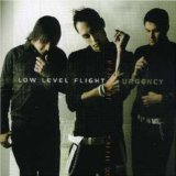 Miscellaneous Lyrics Low Level Flight