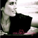 Long Time Comin' (EP) Lyrics Maile Misajon