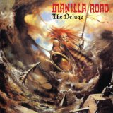 The Deluge Lyrics Manilla Road