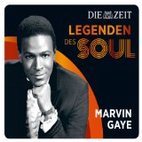 Legenden des Soul: Marvin Gaye Lyrics Marvin Gaye
