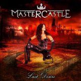 Last Desire Lyrics Mastercastle