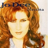 Jo Dee Messina Lyrics Messina Jo Dee