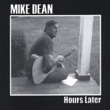 Hours Later Lyrics Mike Dean