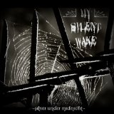 Silver Under Midnight Lyrics My Silent Wake