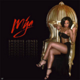 Smoove Jones Lyrics Mya