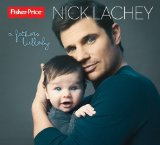 A Father's Lullaby Lyrics Nick Lachey
