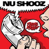 Tha's Right Lyrics Nu Shooz