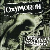 Best Before 2000 Lyrics Oxymoron