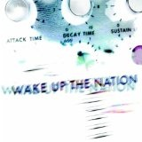 Wake Up The Nation Lyrics Paul Weller