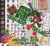 Miscellaneous Lyrics Rich Kids On LSD