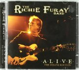 Miscellaneous Lyrics Richie Furay