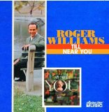 Near You Lyrics Roger Williams
