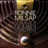 Summer Number 17 Lyrics Ronnie Milsap