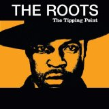 The Tipping Point Lyrics Roots