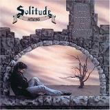 Into The Depth Of Sorrow Lyrics Solitude Aeturnus