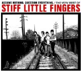 Miscellaneous Lyrics Stiff Little Fingers
