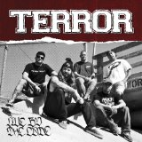 Live By the Code Lyrics Terror