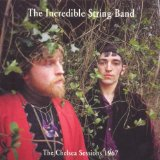 The Chelsea Sessions 1967 Lyrics The Incredible String Band