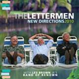 New Directions 2010 Lyrics The Lettermen
