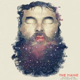 Good Love - The Pioneer B-Sides (EP) Lyrics The Maine