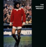 George Best Lyrics The Wedding Present