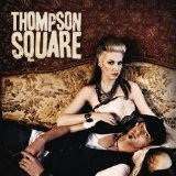 Are You Gonna Kiss Me Or Not (Single) Lyrics Thompson Square