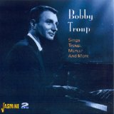 Miscellaneous Lyrics Bobby Troup