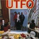 Miscellaneous Lyrics UTFO