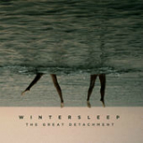 The Great Detachment Lyrics Wintersleep