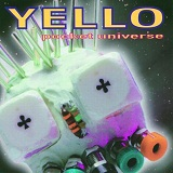 Pocket Universe Lyrics Yello