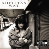 Adelitas Way Lyrics Adelitas Way