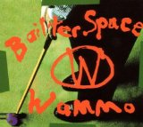 Wammo Lyrics Bailter Space