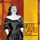 Miscellaneous Lyrics Bette Davis