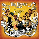 Miscellaneous Lyrics Big Brovaz
