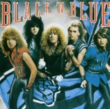 Black 'N Blue Lyrics Black 'N Blue