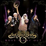 Miscellaneous Lyrics Boys Night Out