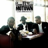 Motown: A Journey Through Hitsville USA Lyrics Boyz II Men